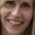 Testimonial, Becky Harms