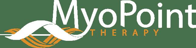 MyoPoint Therapy, LLC